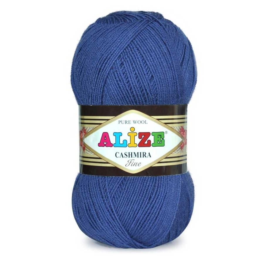 Кашемир и шерсть для вязания